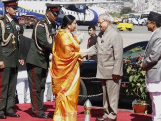 130799-india-nepal