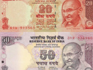 20-50-note
