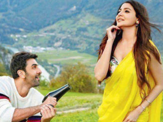 adhm-review