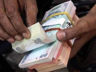 india-rupees