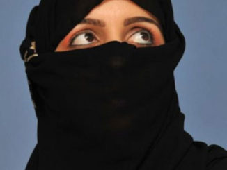 muslim-girls-hijab