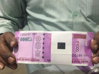 rs-2000-notes